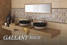 tumb-gallant-beige-icon-EN