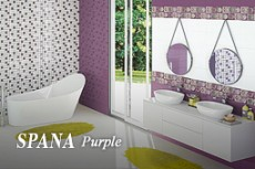 tumb-spana-purple