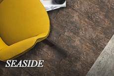 tumb-seaside