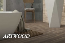 artwood-en