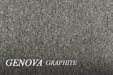 GENOVA-GRAPHITE-ICON-EN