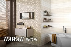 tumb-hawaii-beige-en